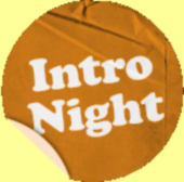 Showing 1 Intro Night