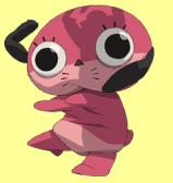 Showing 2 Paranoia Agent
