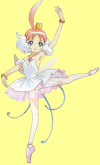 Showing 2 Princess Tutu